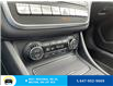 2018 Mercedes-Benz GLA 250 Base (Stk: 11057) in Milton - Image 19 of 25
