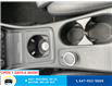 2018 Mercedes-Benz GLA 250 Base (Stk: 11057) in Milton - Image 20 of 25