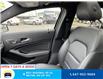 2018 Mercedes-Benz GLA 250 Base (Stk: 11057) in Milton - Image 21 of 25