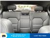 2018 Mercedes-Benz GLA 250 Base (Stk: 11057) in Milton - Image 22 of 25