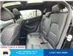 2018 Mercedes-Benz GLA 250 Base (Stk: 11057) in Milton - Image 23 of 25