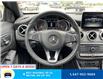 2018 Mercedes-Benz GLA 250 Base (Stk: 11057) in Milton - Image 25 of 25