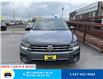 2018 Volkswagen Tiguan Comfortline (Stk: 11048) in Milton - Image 3 of 30