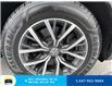 2018 Volkswagen Tiguan Comfortline (Stk: 11048) in Milton - Image 10 of 30