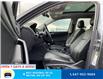 2018 Volkswagen Tiguan Comfortline (Stk: 11048) in Milton - Image 11 of 30