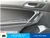 2018 Volkswagen Tiguan Comfortline (Stk: 11048) in Milton - Image 12 of 30