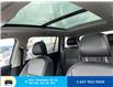 2018 Volkswagen Tiguan Comfortline (Stk: 11048) in Milton - Image 13 of 30