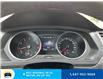 2018 Volkswagen Tiguan Comfortline (Stk: 11048) in Milton - Image 14 of 30