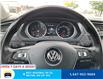 2018 Volkswagen Tiguan Comfortline (Stk: 11048) in Milton - Image 15 of 30
