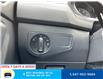 2018 Volkswagen Tiguan Comfortline (Stk: 11048) in Milton - Image 16 of 30