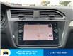 2018 Volkswagen Tiguan Comfortline (Stk: 11048) in Milton - Image 17 of 30