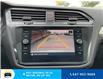 2018 Volkswagen Tiguan Comfortline (Stk: 11048) in Milton - Image 18 of 30
