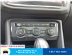 2018 Volkswagen Tiguan Comfortline (Stk: 11048) in Milton - Image 20 of 30
