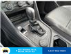 2018 Volkswagen Tiguan Comfortline (Stk: 11048) in Milton - Image 21 of 30