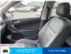 2018 Volkswagen Tiguan Comfortline (Stk: 11048) in Milton - Image 23 of 30