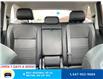 2018 Volkswagen Tiguan Comfortline (Stk: 11048) in Milton - Image 24 of 30