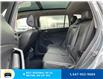 2018 Volkswagen Tiguan Comfortline (Stk: 11048) in Milton - Image 25 of 30