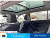 2018 Volkswagen Tiguan Comfortline (Stk: 11048) in Milton - Image 26 of 30