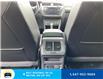 2018 Volkswagen Tiguan Comfortline (Stk: 11048) in Milton - Image 27 of 30