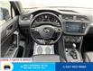 2018 Volkswagen Tiguan Comfortline (Stk: 11048) in Milton - Image 28 of 30