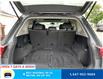 2018 Volkswagen Tiguan Comfortline (Stk: 11048) in Milton - Image 29 of 30