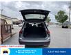 2018 Volkswagen Tiguan Comfortline (Stk: 11048) in Milton - Image 30 of 30