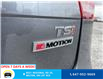 2018 Volkswagen Tiguan Comfortline (Stk: 11048) in Milton - Image 8 of 30