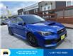2018 Subaru WRX STI Base (Stk: 10960A) in Milton - Image 1 of 28