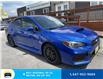 2018 Subaru WRX STI Base (Stk: 10960A) in Milton - Image 2 of 28
