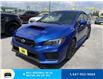 2018 Subaru WRX STI Base (Stk: 10960A) in Milton - Image 4 of 28