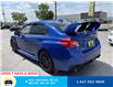 2018 Subaru WRX STI Base (Stk: 10960A) in Milton - Image 5 of 28