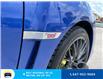 2018 Subaru WRX STI Base (Stk: 10960A) in Milton - Image 10 of 28