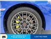 2018 Subaru WRX STI Base (Stk: 10960A) in Milton - Image 9 of 28