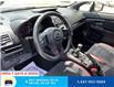 2018 Subaru WRX STI Base (Stk: 10960A) in Milton - Image 13 of 28