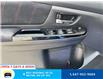 2018 Subaru WRX STI Base (Stk: 10960A) in Milton - Image 12 of 28