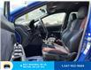 2018 Subaru WRX STI Base (Stk: 10960A) in Milton - Image 11 of 28
