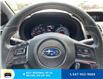 2018 Subaru WRX STI Base (Stk: 10960A) in Milton - Image 15 of 28