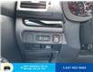 2018 Subaru WRX STI Base (Stk: 10960A) in Milton - Image 16 of 28