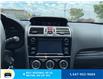 2018 Subaru WRX STI Base (Stk: 10960A) in Milton - Image 17 of 28