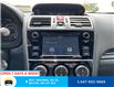 2018 Subaru WRX STI Base (Stk: 10960A) in Milton - Image 18 of 28