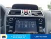 2018 Subaru WRX STI Base (Stk: 10960A) in Milton - Image 20 of 28