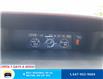 2018 Subaru WRX STI Base (Stk: 10960A) in Milton - Image 21 of 28