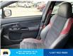 2018 Subaru WRX STI Base (Stk: 10960A) in Milton - Image 25 of 28