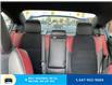 2018 Subaru WRX STI Base (Stk: 10960A) in Milton - Image 26 of 28