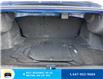 2018 Subaru WRX STI Base (Stk: 10960A) in Milton - Image 27 of 28