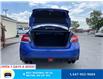 2018 Subaru WRX STI Base (Stk: 10960A) in Milton - Image 28 of 28