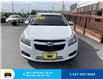 2014 Chevrolet Cruze 1LT (Stk: 11034) in Milton - Image 3 of 23