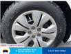 2014 Chevrolet Cruze 1LT (Stk: 11034) in Milton - Image 9 of 23