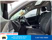 2014 Chevrolet Cruze 1LT (Stk: 11034) in Milton - Image 10 of 23