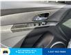 2014 Chevrolet Cruze 1LT (Stk: 11034) in Milton - Image 11 of 23